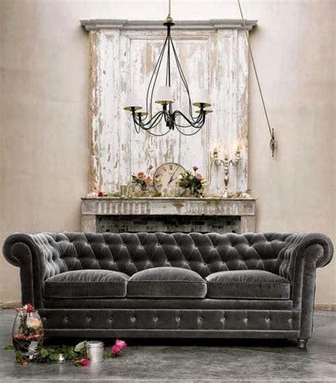 beautiful velvet sofa designs   home style