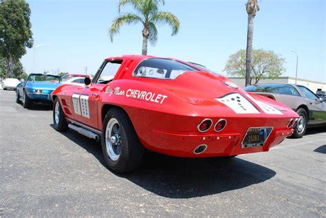 mike nichols auto sales las vegas 1963 chevrolet corvette 711 viva las vegas expert auto