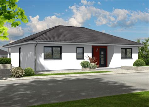 town country bungalow fertighaus schl 252 sselfertig bis 100000 h 228 user immobilien