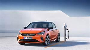 Elektrische Servopumpe Opel : elektrische opel corsa onthuld ~ Jslefanu.com Haus und Dekorationen
