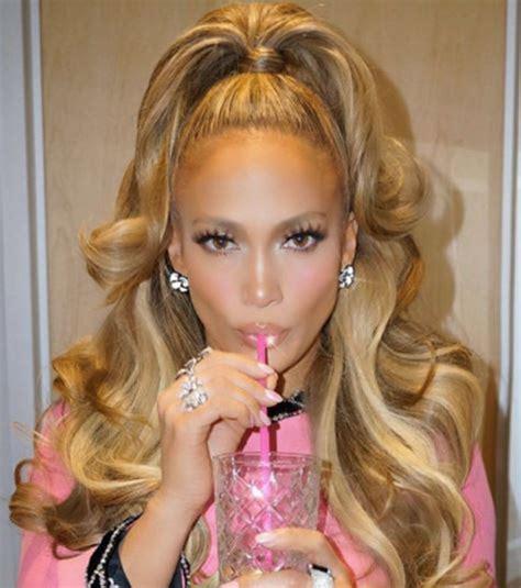 kim kardashians hairstylist chris appleton shares blonde