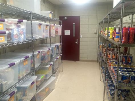 Grand Rapids Food Pantry Grcc Food Pantry Opens Today The Collegiate Live