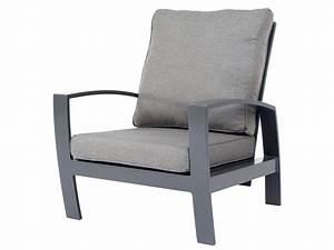 Garten Lounge Sessel : gem tliche lounge sessel f r den garten gartenm bel l nse ~ A.2002-acura-tl-radio.info Haus und Dekorationen