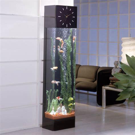 20 creative and fish tank aquariums spicytec