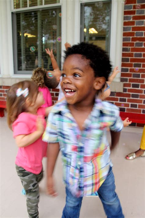 ncrc preschool important dates national child research center 748