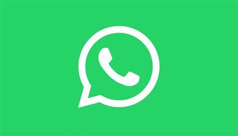 whatsapp wie du gifs im messenger erstellst tech bento