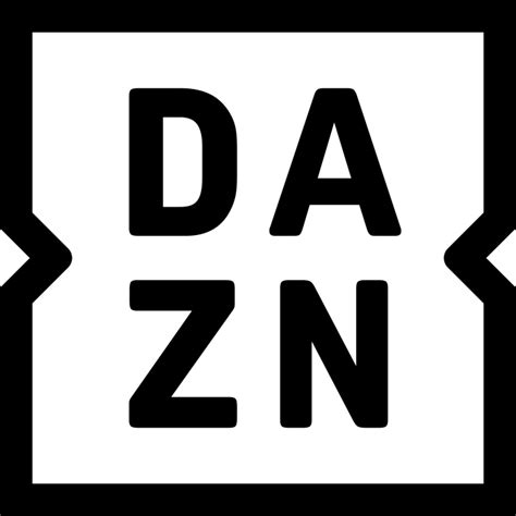 We did not find results for: DAZN Logo - PNG e Vetor - Download de Logo