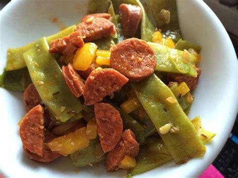 plats cuisine recettes de plats de cuisine de juju