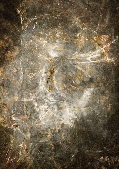#BACKGROUNDS #DESIGN #FREE #GRUNGE #TEXTURES Textured