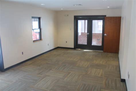 analysis   space oak lanecommunity center