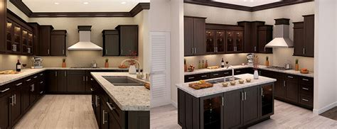 Kitchen Cabinets NJ   Best Cabinet Deals in County Bergen