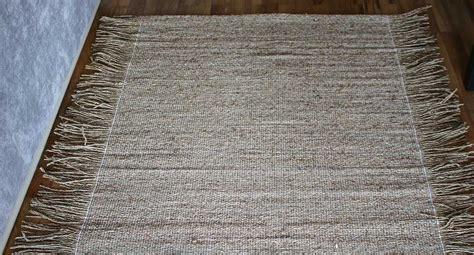 ikea de teppich diy ikea hack azteken teppich wohnklamotte