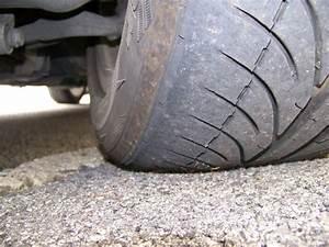 Usure Pneu Interieur : usure anormale des pneus avant page 1 passat v technique forum passat ~ Maxctalentgroup.com Avis de Voitures