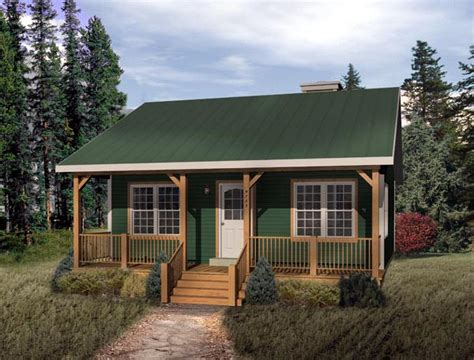 country style house plan    bed  bath
