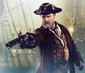 Hugh Bonneville as Henry Avery. * Henry Every (1659 ...