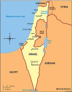 Pti U2019s Modest Proposal  Nuke Israel