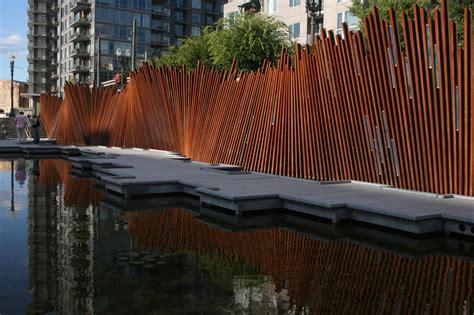 biophilic design  landscape architecture terrapin