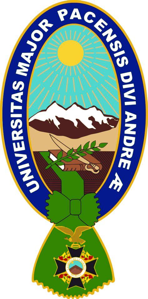 plus size file umsa logo svg wikimedia commons