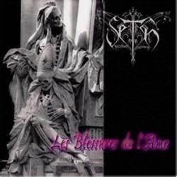 SETH Black Metal France