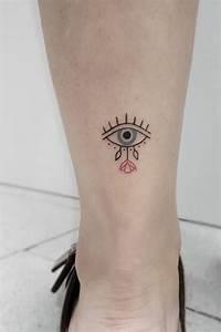 32 Gorgeous Tattoo Ideas for Women - Doozy List