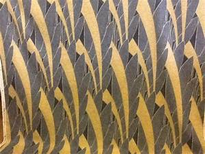 Material For Furniture Upholstery Grey Chevron