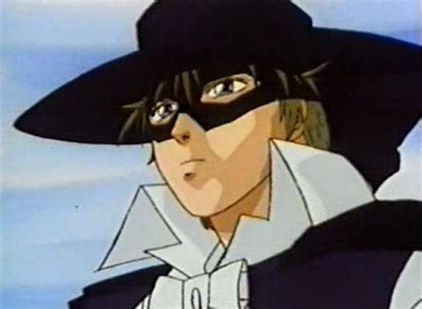 zorro lenda desenho dvd 1996 anime animados desenhos lista tokusatsu expirados
