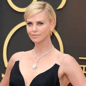 wedding planning books charlize theron oscars 2014 beauty charlize theron pre