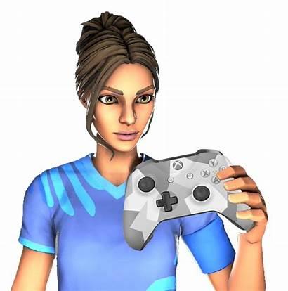 Fortnite Xbox Picsart Mobile Ps4 Human