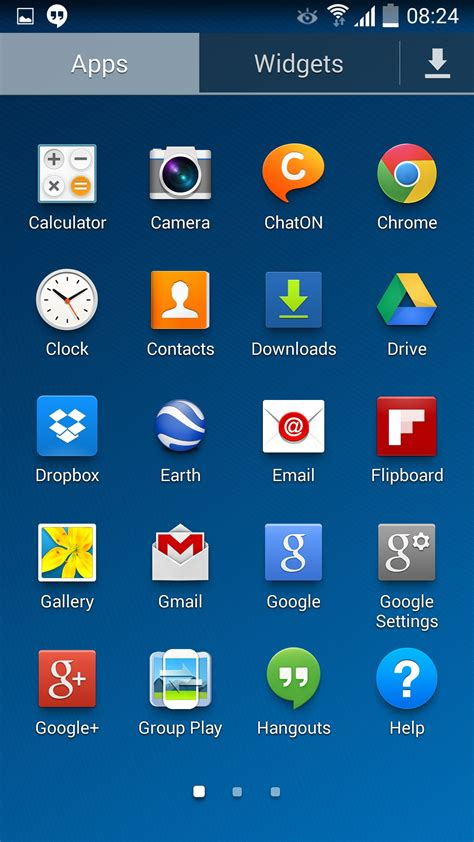 android 4 4 kitkat phone 4 4 5 0 android 4 4 2 kitkat test firmware for samsung galaxy s4