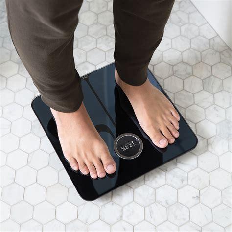 bathroom scales   smart scales