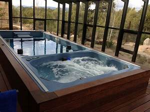 Pool 3 66 X 1 22 : 97 best endless pools swim spas images on pinterest ~ Kayakingforconservation.com Haus und Dekorationen
