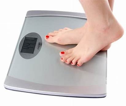 Scale Digital Weighing Weight Pngpix