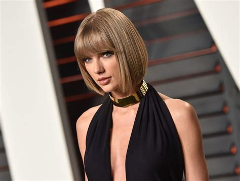 Photo in Taylor Swift's sexual assault lawsuit against ...