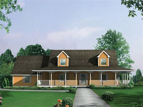 smart placement farm house ideas smart placement ranch style floor plans with wrap around