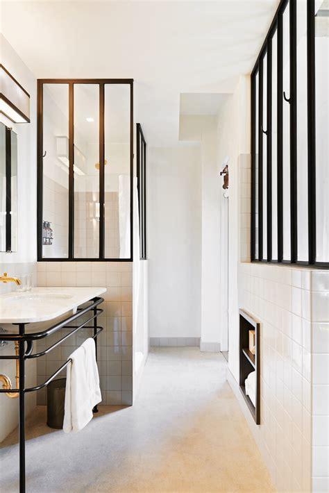 expert advice   create  perfect bath
