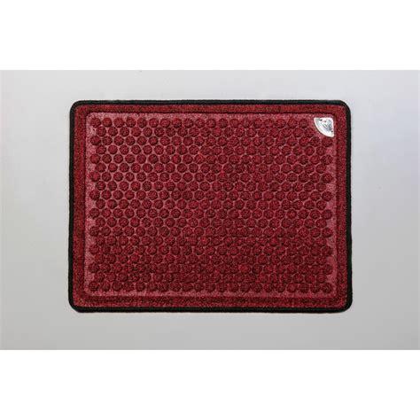 Dr Doormat dr doormat products