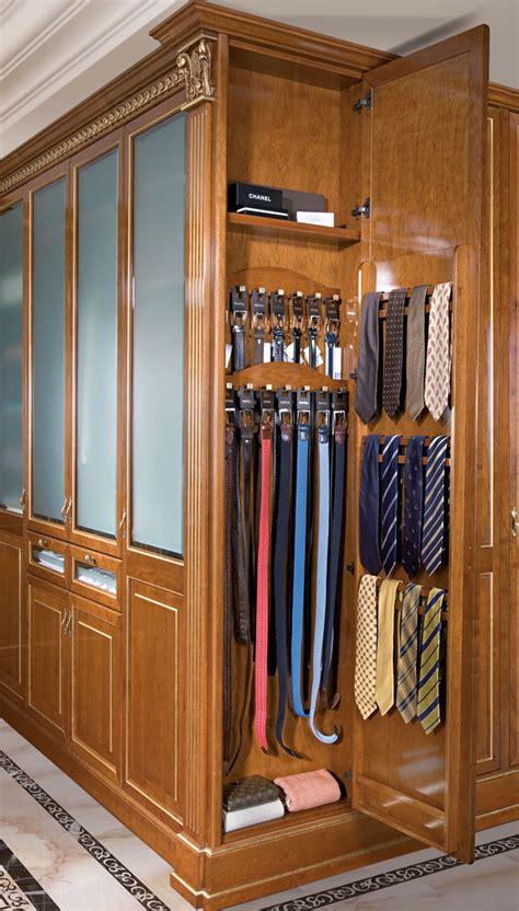 custom  walk  wardrobe royal luxury  faoma