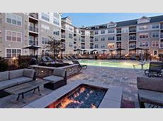 Apartments for Rent in Connecticut, Connecticut Apartments