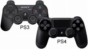 Ps4 Tips And Tricks Guide