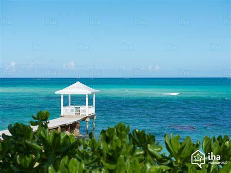 bahamas rentals in a villa for your vacations with iha direct