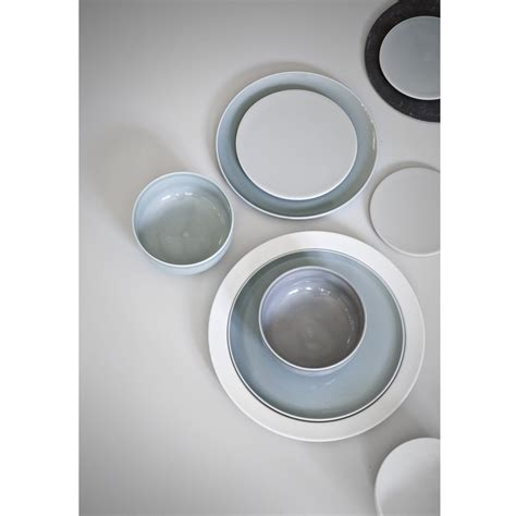 Product Of The Week Minimalist Plate Set From Metaphys by New Norm Plate Dish 10 6 Quot In 2019 Products Plates