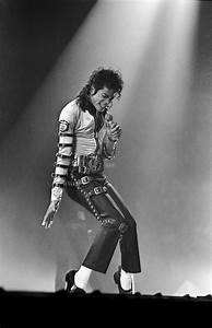 Michael Jackson's Final Days To Be Portrayed In Lifetime Film