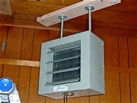 hydronic garage heater high resolution hydronic garage heater 4 reznor gas