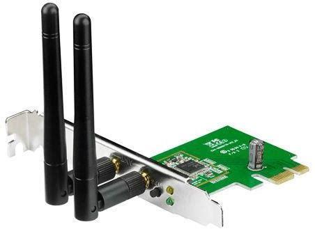 clé wifi pour pc de bureau comment installer le wi fi sur un pc fixe conseils d
