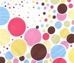 polka dot backgrounds | Polka Dots Myspace Backgrounds ...