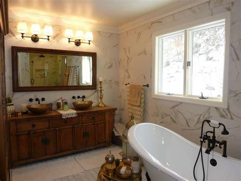 kitchen cabinets rahway nj economy kitchens and baths nj cranford nj remodeling 6341