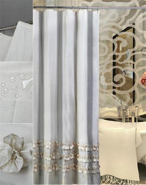 high end shower curtains pmcshop