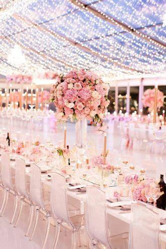 Fresh Ideas And Wedding Trends 2020/2021 Wedding Forward