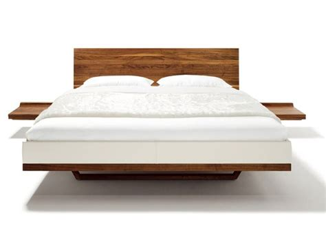 25 best ideas about bed designs on