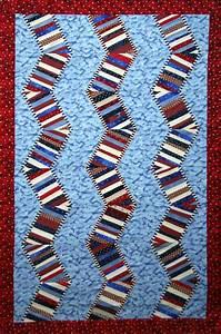free pattern princess quilt pattern by georgana